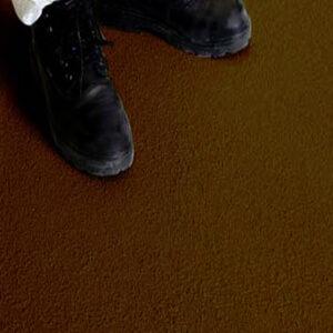 Non Slip Quality Floor Sheet 4mm