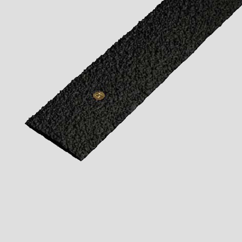 FloorSafetyBlack50mmAntiSlipDeckingStripsForIndoorAndOutdoor