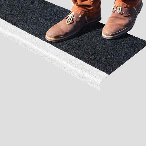 FloorSafetyNonSlipStairTreadsForStairways