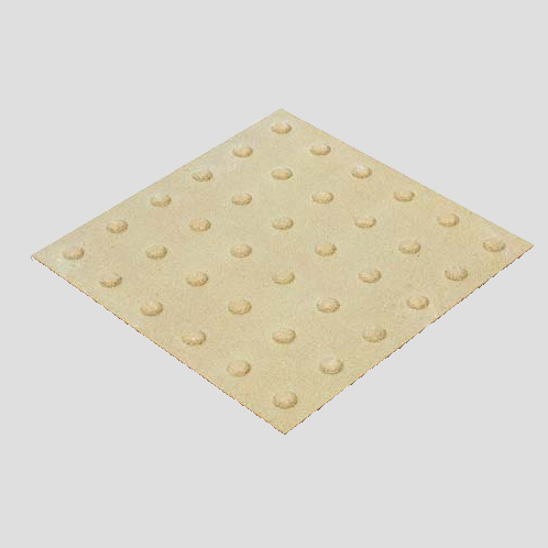 FloorSafetyTactileNonSlipPaving
